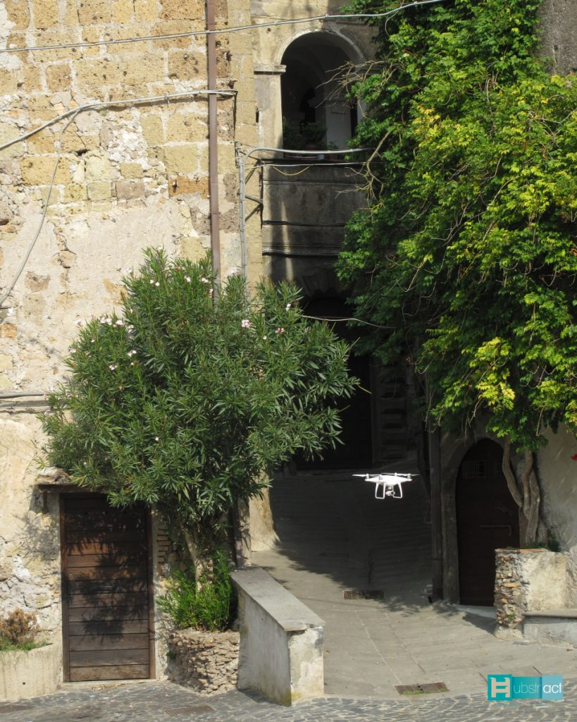hubstract_borghi_treja_verticale_00001
