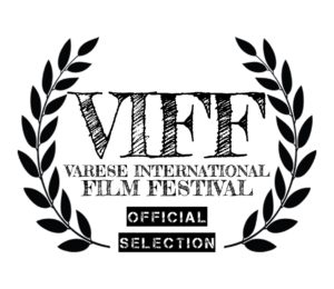 OFFICIAL_SELECTION